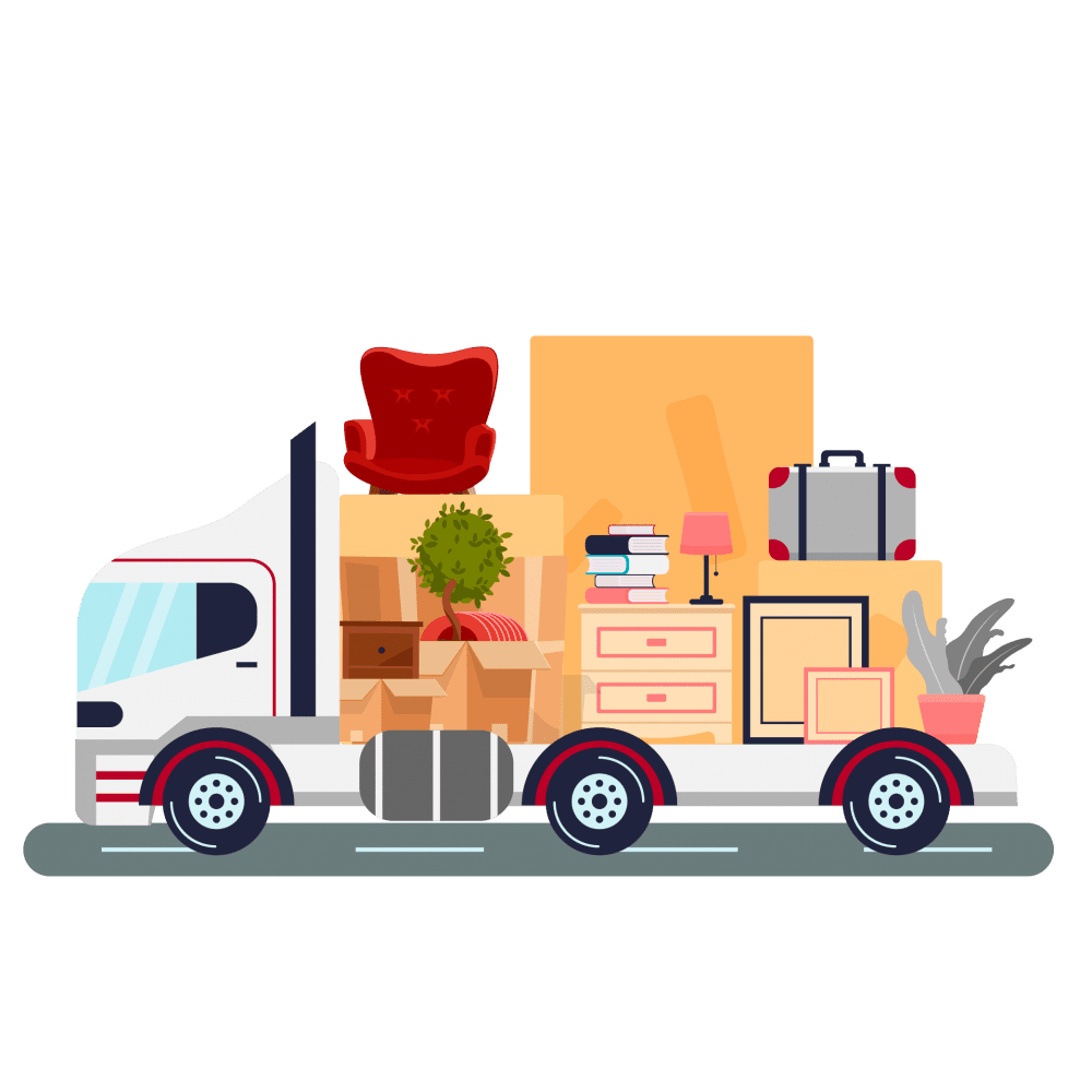 moving quotes online