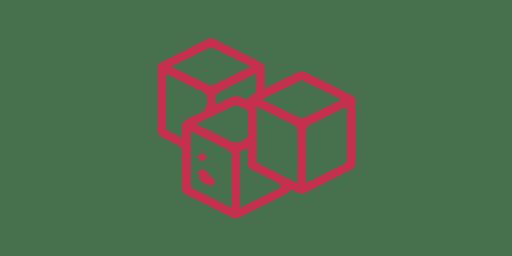Housewares Shifting | EVOM moving services