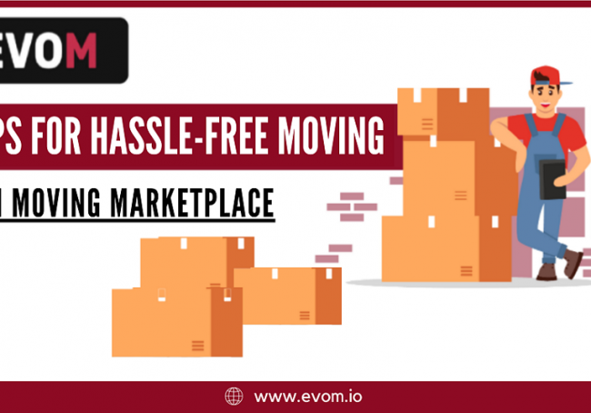 Top 9 Tips you Must Use to Make Moving Easier and Hassle-Free